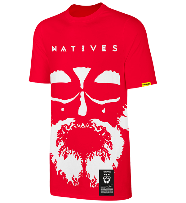 natives-label-tshirt-image-1-red