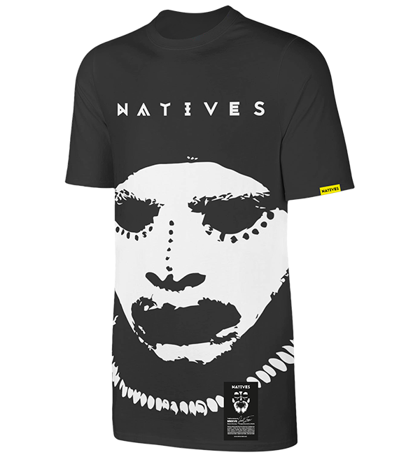 natives-label-tshirt-image-3-black